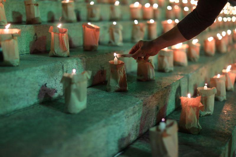 Brasil registra recorde de 115.228 novos casos de Covid-19 em 24h
