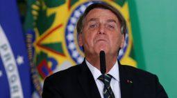 Brasileiros são a favor do Impeachment do presidente Jair Bolsonaro; confira a análise