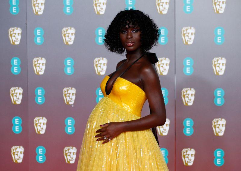 Atriz negra interpretará rainha inglesa Ana Bolena em minissérie