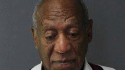 Suprema Corte da Pensilvânia ouvirá apelação de condenação de Bill Cosby por agressão sexual