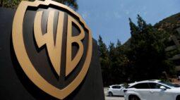 Warner Bros vai com tudo para o streaming e estremece operadoras de cinemas
