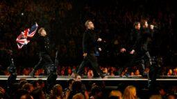 Produtor Ian Levine vende royalties de músicas do Take That para One Media