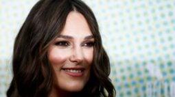 Keira Knightley diz que não tem interesse em filmar cenas de sexo para homens