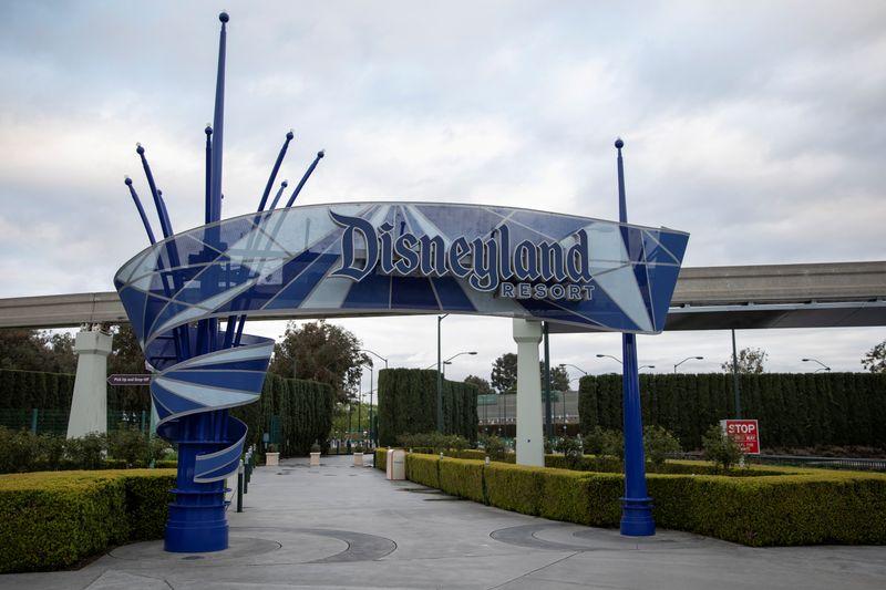 """Disney fará mudança em atração Jungle Cruise para retirar """"representações negativas"""""""