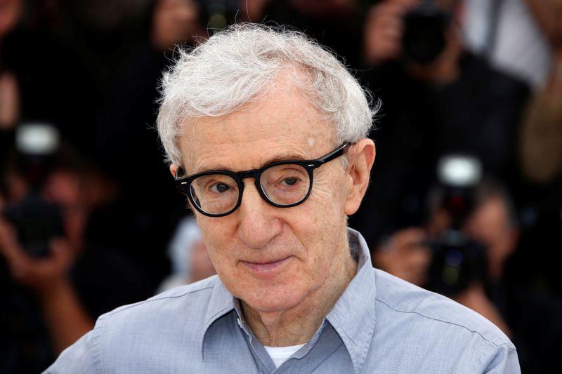"""Woody Allen diz que documentário da HBO sobre acusações de abuso contém """"falsidades"""""""