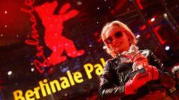 Pandemia força Festival de Cinema de Berlim a mudar de formato