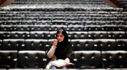 Malala faz parceria com a Apple para produzir dramas, comédias, documentários