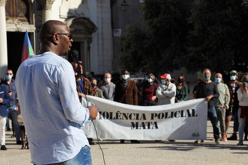 Confronte seu passado colonial, diz Conselho da Europa a Portugal