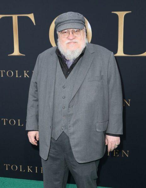 """Peça inspirada em """"Game of Thrones"""" almeja levar Westeros à Broadway"""