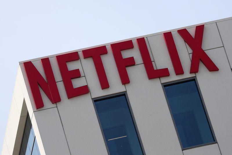 """""""Homem-Aranha"""" e outros filmes da Sony chegarão à Netflix logo depois de cinemas"""
