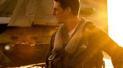 """Sequência de """"Top Gun"""" é adiada em novo revés para os cinemas"""