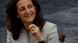 Reuters escolhe Alessandra Galloni como próxima editora-chefe