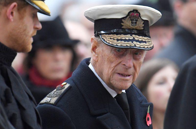 F1 muda programação de Imola para não coincidir com enterro do príncipe Philip