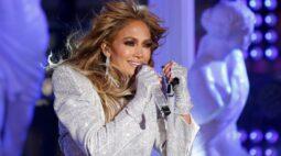 J-Lo, H.E.R. e Foo Fighters farão show por streaming para financiar vacinas contra Covid