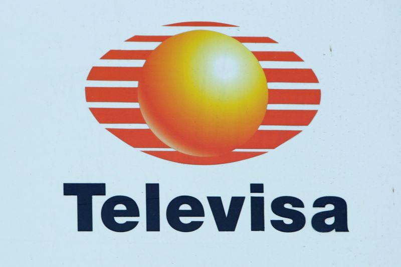 Ações da Televisa disparam com potencial desafio em espanhol à Netflix