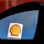 Museu de Londres é criticado por exposição sobre clima patrocinada pela Shell