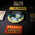 Covid ameaça marcos culturais da África do Sul, como Museu do Apartheid