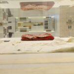 Museu exibe camisa usada por Napoleão no exílio e carta em inglês