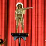 Tina Turner, Jay-Z e Go-Go entram no Hall da Fama do Rock & Roll
