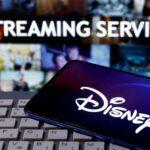Analistas adotam visão positiva para Disney+ com super-heróis e ficção científica