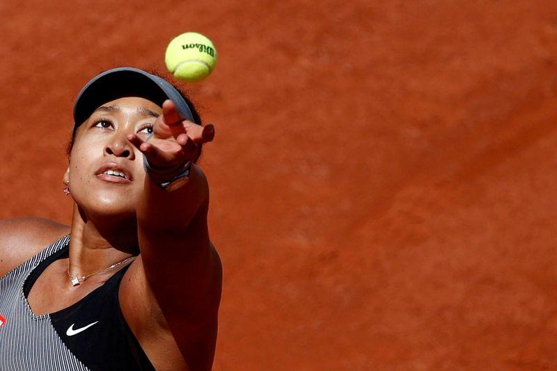 Estrela do tênis, Naomi Osaka ganha linha de bonecas Barbie
