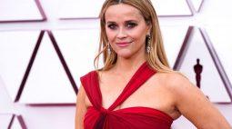 Empresa de mídia de Reese Witherspoon será vendida a companhia apoiada pela Blackstone