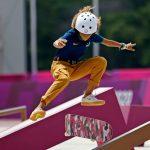 Surfe e skate impulsionam audiência da Olimpíada, principalmente no Brasil