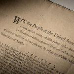 Sotheby's leiloará 1ª impressão rara da Constituição dos EUA
