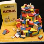 Netflix compra obras de Roald Dahl e soma Matilda e Willy Wonka a catálogo