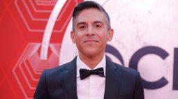 """""""Moulin Rouge!"""" e """"The Inheritance"""" são grandes vencedores do Prêmio Tony"""