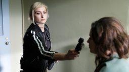 Hollywood homenageia talento da diretora de fotografia Halyna Hutchins, morta em set de filmagem