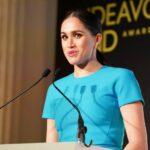 Duquesa Meghan pede 1,5 milhão de libras de custos após vitória judicial