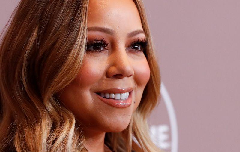 Irmão de Mariah Carey processa cantora alegando difamação em livro