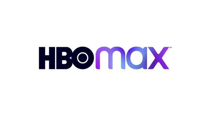 HBO Max será lançado na América Latina e no Caribe em 29 de junho