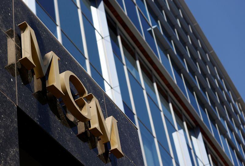 Amazon anuncia compra da MGM por U,45 bi e esquenta guerra do streaming