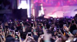 Festival musical Coachella voltará em abril de 2022