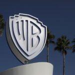 """Warner Bros planeja filme de anime sobre universo de """"Senhor dos Anéis"""""""