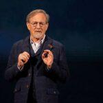 Estúdio de Steven Spielberg fará filmes para Netflix