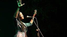 Festival de jazz do Senegal volta após adiamento da pandemia