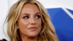 Britney Spears dará depoimento cercado de mistério a juiz de Los Angeles