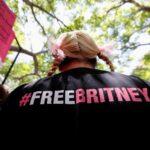 Britney Spears quer fim de tutela, mas enfrentará obstáculos para se libertar