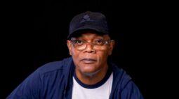Samuel L. Jackson e Danny Glover receberão Oscar honorário