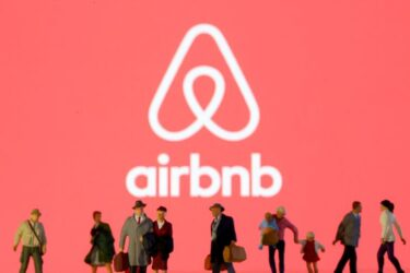 Airbnb proíbe festas e eventos em meio à pandemia