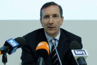 Telecom Italia se diz pronta para flexibilizar acordo de rede única