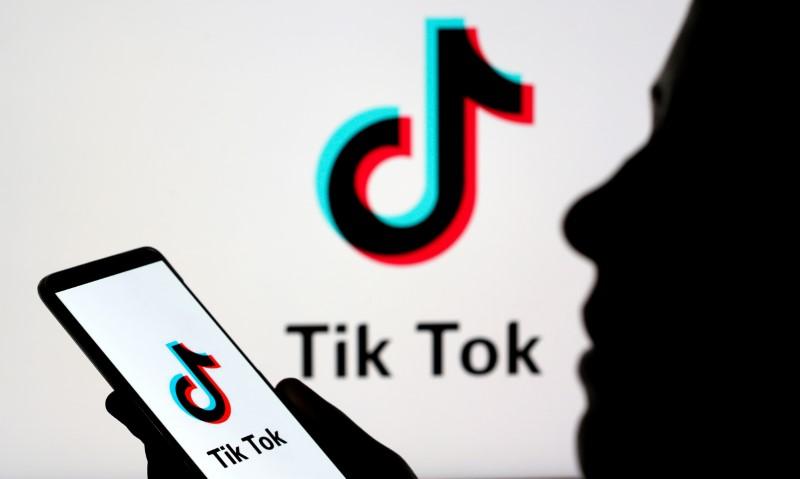 TikTok remove 380 mil vídeos de discurso de ódio nos EUA