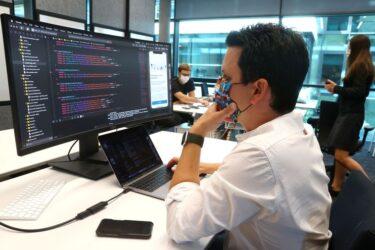 Empresa norueguesa de software Visma deve receber investimento de US$2 bi, diz fonte