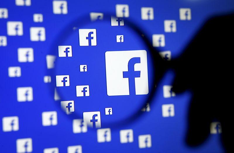Facebook vai pagar 104 mi de euros em impostos atrasados na França, diz revista