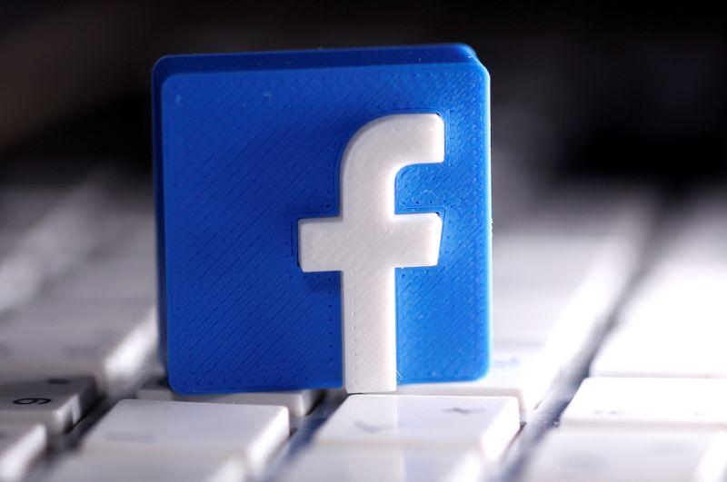 Facebook planeja lançar serviço de notícias no Brasil e outros países