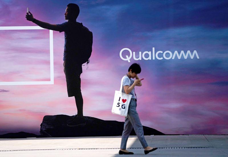 Empresa apoiada pela Qualcomm lança novo processador em meio à corrida por chips de inteligência artificial