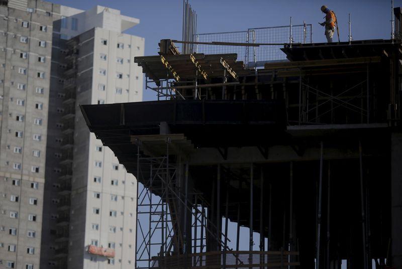 Fintech da Cyrela entra em crédito para reforma de condomínios